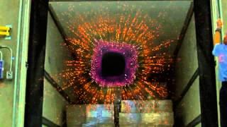 SUPER Honest Trailers - Enter the Void