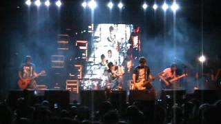 TANDUAY FIRST FIVE @ MARBEL CHICOSCI - VSC