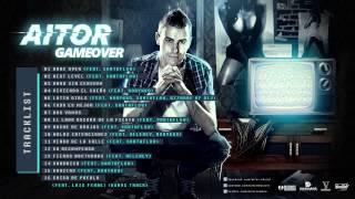 Aitor - Fieras nocturnas (feat. Heleney)