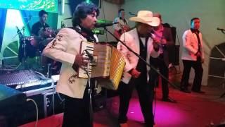 Grupo Iguazu - Ni El Dinero Ni Nada