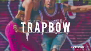 Trapbow - Instrumental de Dembow Dominicano (@ProdByGR) - USO LIBRE