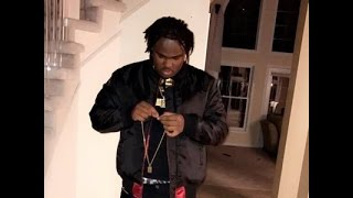 Rich Ash - Mission to Riches feat Tee Grizzley & Marky D