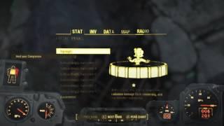 This broken ass fucking game