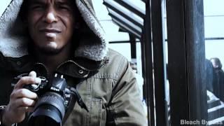 Nikon D3100 Shutter Sound; feat. Tiffen Dfx 3.0 Filmlooks