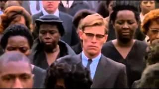 mississipi chamas - 1988