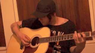 Robi Draco Rosa - Mas Y Mas (Bryan Visbal Cover)
