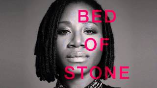 Asa - New Year (Official audio)