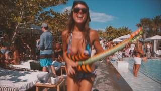 BEN DJ - SPACE COWBOY (JL & Afterman Remix) [Jamiroquai Original Song]