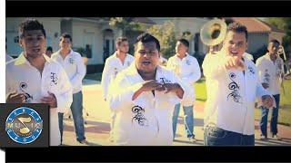Banda Terrones | Cariño (Video Oficial)