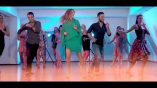 Alma Čardžić - Fiesta Latina (Official video 2016)