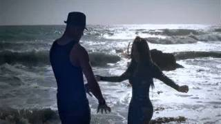 (Official Video) Suave (Kiss Me) - Nayer feat. Mohombi & Pitbull 2011