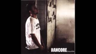 Rancore - Tutti Dentro [Feat. Lirike Taglienti]