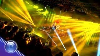 ANELIA - PROBA-GRESHKA / Анелия - Проба-грешка, LIVE 2015