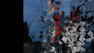 Alexandrina Chelu & David Luke Michael Bryan - On voit mourir (Louise Labe)