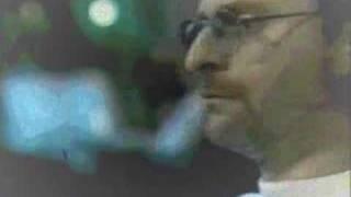 michael cretu eternal  THE ORIGINAL VIDEO