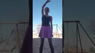Chandelier By Sia PVRIS version with Dancing