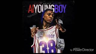 Nba  youngboy  graffiti Lyrics ( in description )