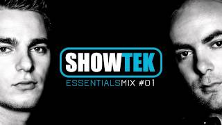 Avicii vs Nicky Romero vs W&W vs Tiesto vs Ummet Ozcan - Feel The Summer Code (Showtek Mega Bootleg)
