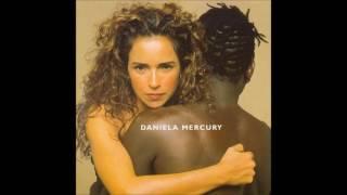 Daniela Mercury - Sukiyaki (Ue Wo Muite Aruko)