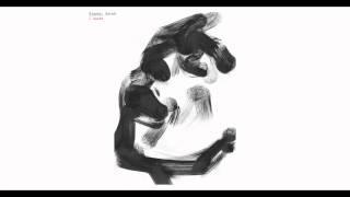 "Sarah Blasko - ""I Awake"" (Official Audio)"