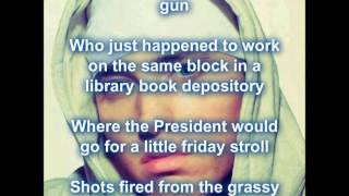 Eminem-Public Enemy #1 (Lyrics)