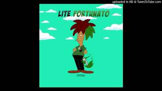 Famous Dex ft Lite Fortunato - Intro