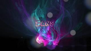 Alan Walker - Alone (WildVibes Remix)