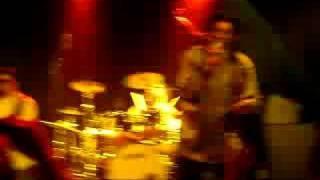 Don Carlos - Satta Massagana (Abyssinians cover)