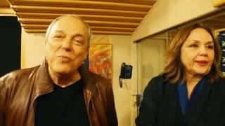 Toquinho fala sobre sua participação no CD Duetos de Jane Duboc