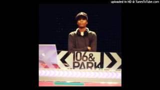 Started From The Bottom (Dj Taj Remix) Club Version @DjLilTaj @Drake
