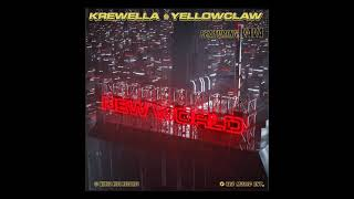 Krewella & Yellow Claw - New World (feat. Vava)