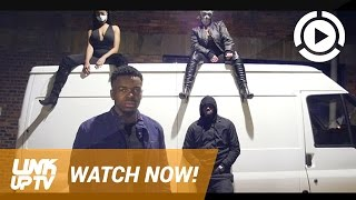 Dims X Kay Rico - No Long Talkin [Music Video] @m1dims @officialkayrico