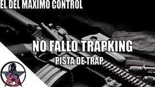 (NO FALLO TRAPKING) Pista de Trap Uso Libre | Base de Trap Instrumental (Free Download)