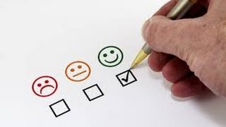 Historia : Buena actitud - La clave para vivir alegres.