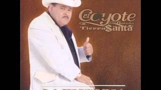 30 Cartas - El Coyote y su Banda Tierra Santa