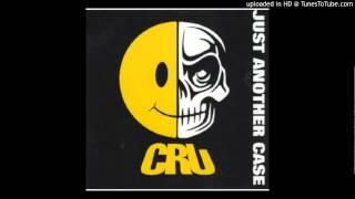 CRU - Just Another Case (Remix Instrumental)