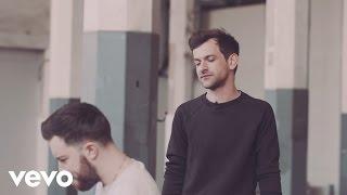 Josef Salvat - Paradise - live @ DLXM Session