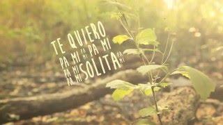 Jaiver & Denis - Te Quiero Pa Mi (Video Lyrics)