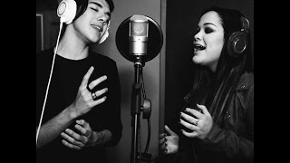Let Me Love You - Dj Snake ft. Justin Bieber | Dorothy Milary ft. Yoandri Cabrera