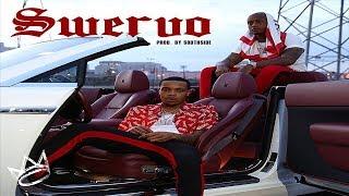 G Herbo - Swervo (Instrumental) | ReProd. By King LeeBoy