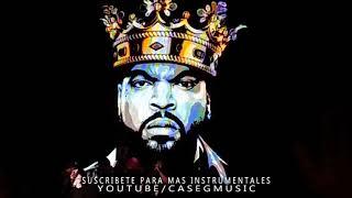 BASE DE RAP  - UNDERGROUND KING  - HIP HOP BEAT INSTRUMENTAL