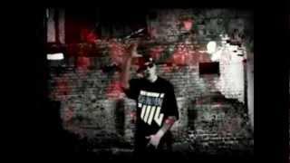 Słoń feat. Rahim, Fokus & Pezet - Spróbuj spojrzeć szerzej (Pomios blend)