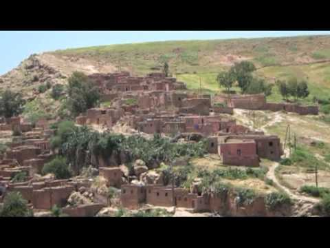 voyage aventure maroc 2.avi