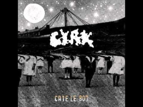 cate-le-bon-cyrk-mercuryburst