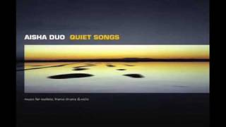 Prelude - Aisha Duo