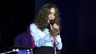 Palmy @ TU - BBA's Charity Concert - อยู่ต่อได้หรือเปล่า