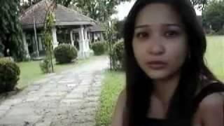 Mas Mahal Mo Ba Ang Dota (official music video With Lyrics)