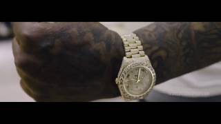 Moneybagg Yo - I Do What I Want (Official Music Video)