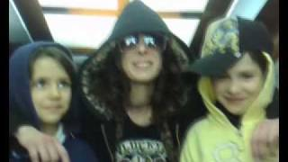 Michi on the mic feat D.B.L -  Filosofía - Hip hop español
