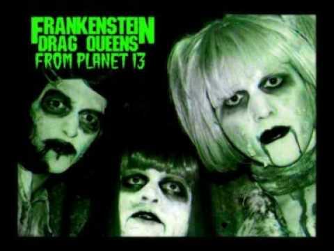 frankenstein-drag-queens-from-planet-13-rambo-dexexe21